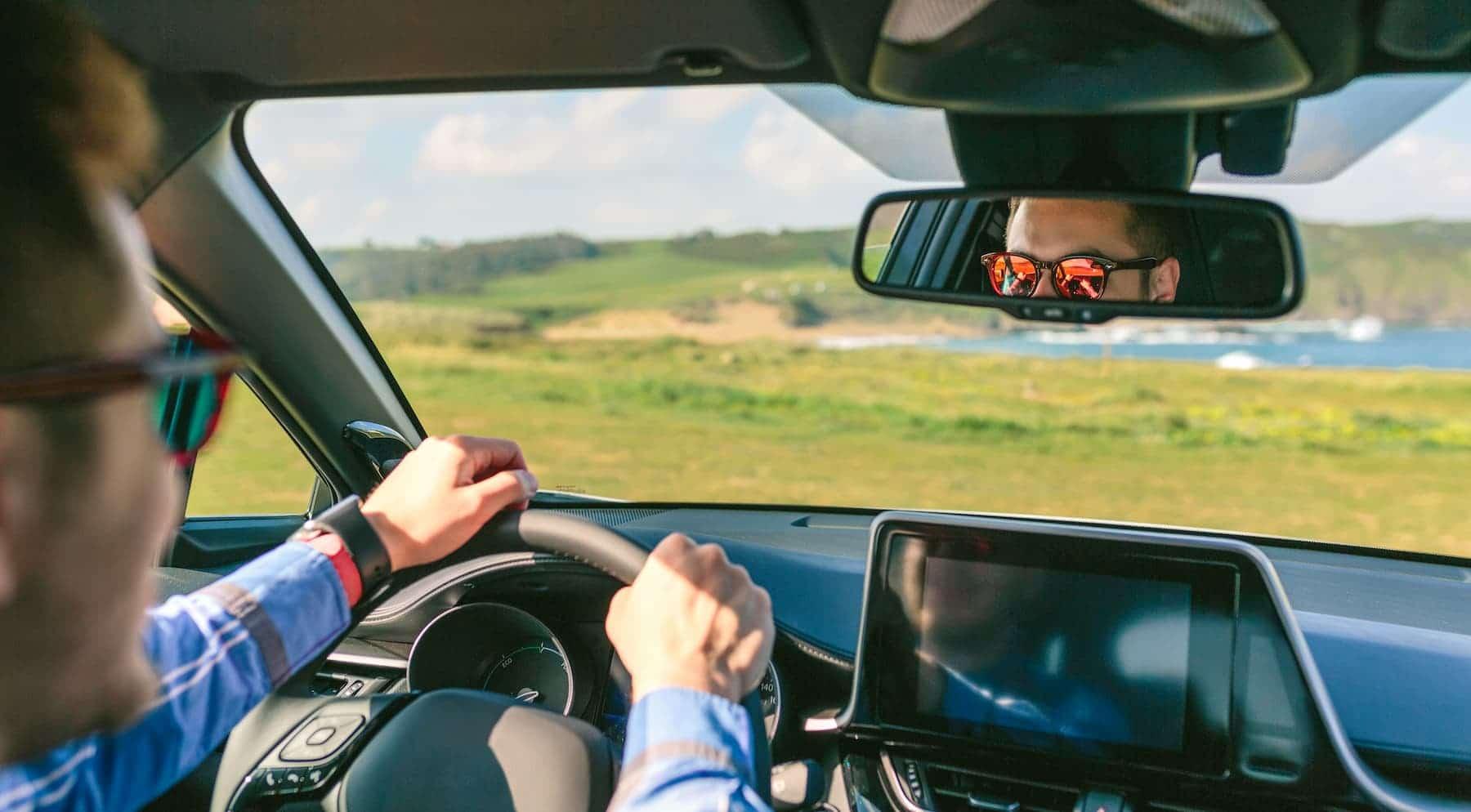 Les nouveautés du permis de conduire : l'éco-conduite